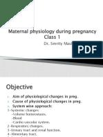physiology preg part 1.pptx