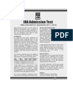 BBA_Admission_Circulation_20011-12.pdf
