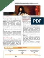 Guía_5_Monarquía-Francesa-en-el-Siglo-XVII