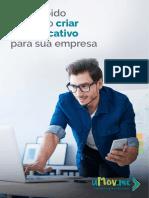 1536600528Ebook_Guia_rapido_de_como_criar_um_aplicativo_para_sua_empresa 1.pdf