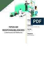 Tarea 5 Análisis tipos de responsabilidades (1)