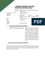 280960263-Silica-Gel-production-report.pdf