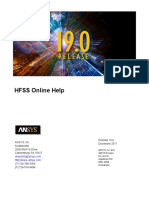 HFSS help.pdf