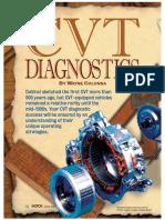 271206109-CVT-DIAGNOSTICS.pdf