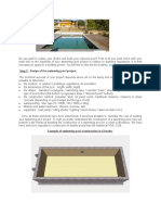 Do you want to realize your dream and build your inground pool.docx