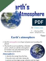 earthsatmosphere-130422102150-phpapp02