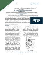 Optimizing_Design_of_Spring_Using_Geneti(1).pdf