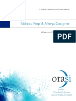 Tableau-Prep-and-Alteryx-Designer-090618.pdf