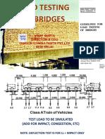 LOAD TESTING BRIDGES_3.6MB (1)