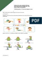 PTLF 4 A 5 SEMANA 5 -6.docx