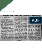 Seldom Seen Slim LATimes Obituary 1968