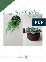 pattern-durable-little-yarn-garden-us.pdf