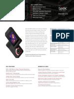 Seek ShotPRO-Datasheet-V2.pdf