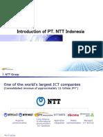 20160630_NTT_Indonesia present to cust v1 edit