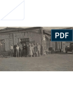 Ballarat, CA, US 1938