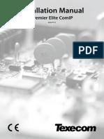 INS273-5_Com-IP_Installation_Manual_web.pdf