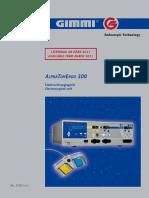 ALPHATOMENDO 300.pdf