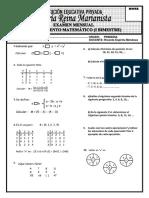 EXAMEN MENSUAL RM PRIMARIA.pdf