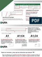 Excel - Formulas