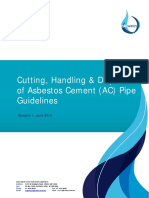 AC+Pipe+Cutting+Guideline+Policy+and+Procedure+Revision+1+June+2014+Final