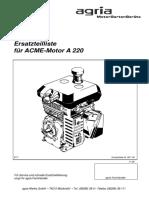 Motor_ACME_997139