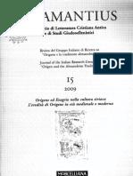 Origen_Omilii_la_Geneza_Exod_Levitic_tra.pdf