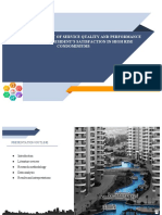 Indian facilioty management thesis.pdf