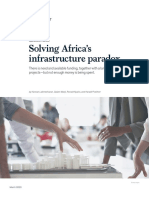 Solving-Africas-infrastructure-paradox