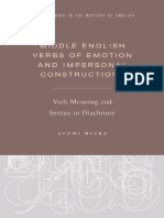 1miura_ayumi_middle_english_verbs_of_emotion_and_impersonal_c