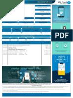 CardStatement_2019-07-01 SBI.pdf