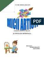 1.PROGRAMA PENTRU UN CERC TEHNICO-APLICATIV;.doc