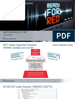 RohdeSchwarz_Introduction__la_directive_RED