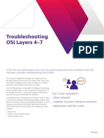 Troubleshooting_OSI_Layers.pdf