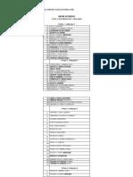 PSIHO I 2019-2020  final.pdf.pdf