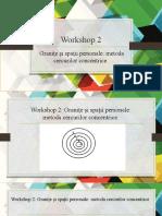 Workshop_2_Granite_si_spatii_personale