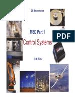 MSD_Part 1_Control_slides_2014 27Nov2014.pdf