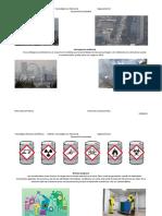 Terminos Ambientales UN 3 y 4