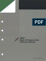 462915-001_iRMX_Basic_IO_System_Calls_Mar89
