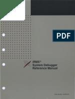 462920-001_iRMX_System_Debugger_Mar89