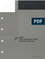 462922-001_iRMX_Disk_Verification_Utility_Mar89