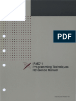 462931-001_iRMX_I_Programming_Techniques_Mar89