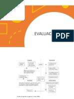 TIPOS DE POLITICA 1.pdf