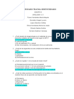 Cuestionario TRAUMATISMOS URO.docx