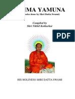 MahimaYamuna_Compiled_by_ShriNikhilKothurkar.pdf