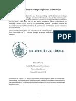 Strukturen und Trivialnamen wichtiger Organischer Verbinungen2punkt2_2018.pdf