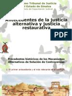 INTRODUCCION_JUSTICIA_ALTERNATIVA.pdf