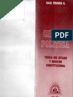 Ferrero.261-285-Teoría de la Const..pdf
