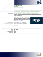 UNI EN 14096-1_2003.pdf