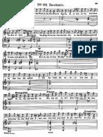 Blattsingen 4.pdf
