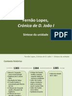 cronica_d_joao_i_sintese_unidade